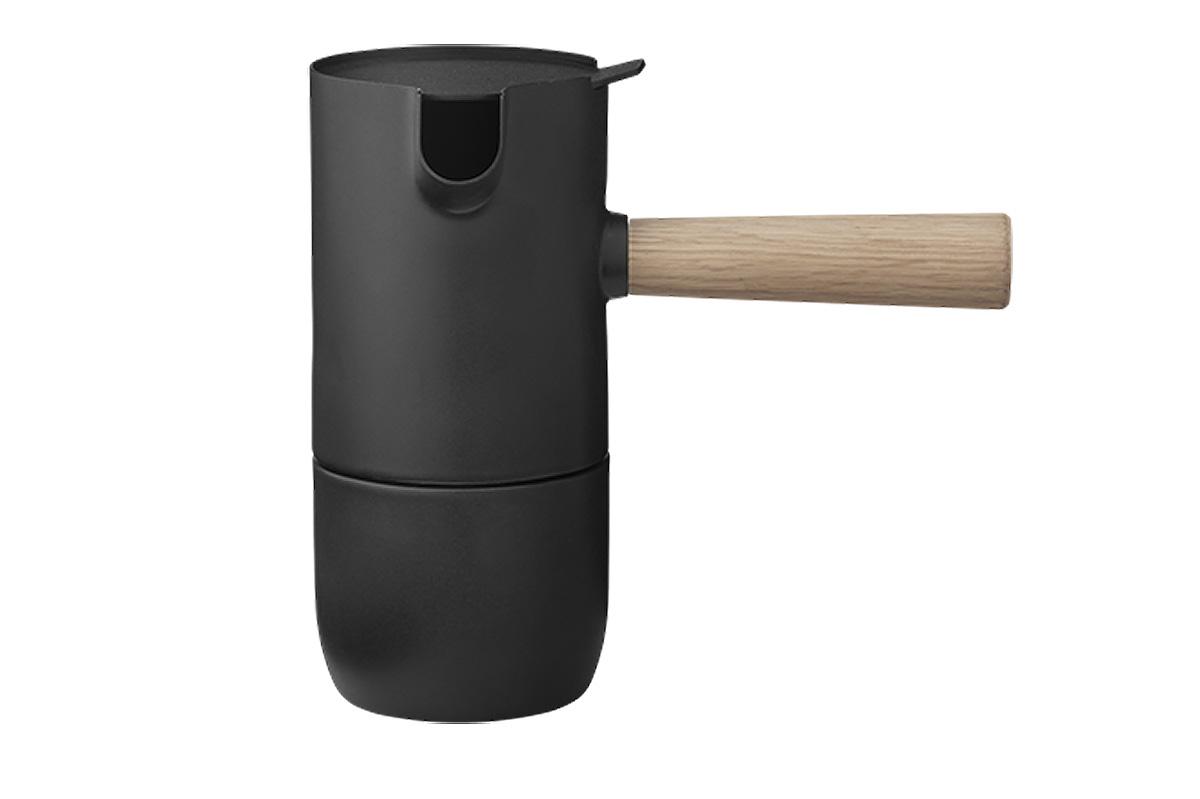stelton_collar_espresso_maker