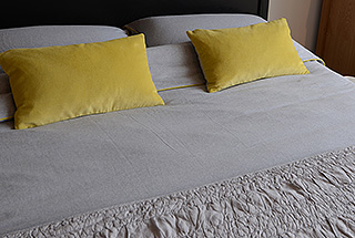 blog-also-home-grey-and-lime-bedding