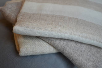 cashmere-scarves-warm-stone-collection
