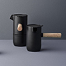 collar-coffee-collection-something-stelton-design-homeware