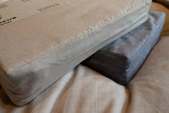 cotton-linen-bedding-sandstone-navy