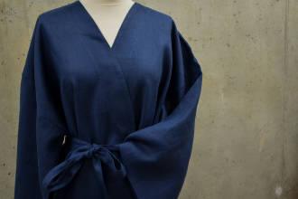 deep-blue-kimono