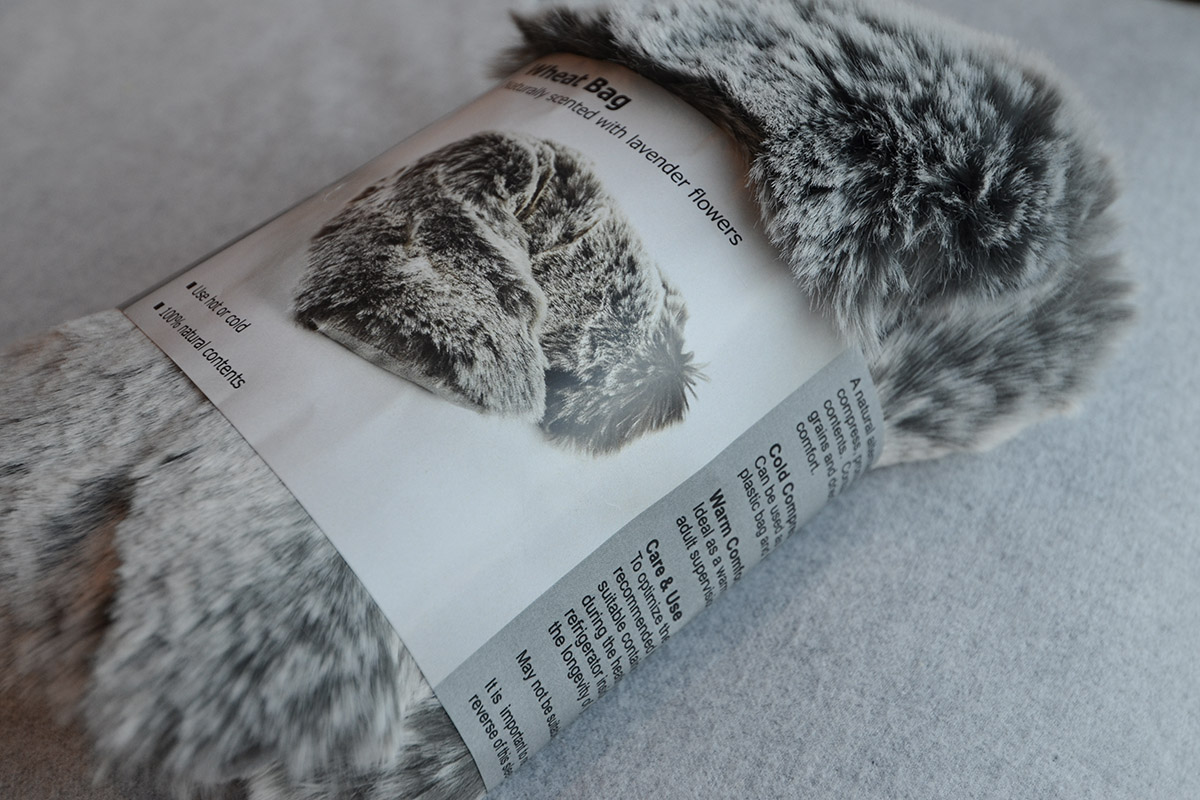 faux-fur-lavender-wheat-bag