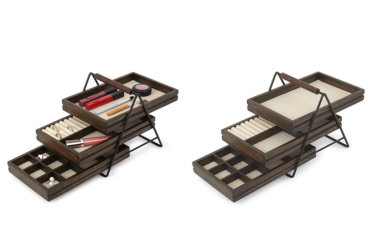 terrace-jewellery storage-box