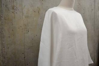 white-linen-slouch-dress
