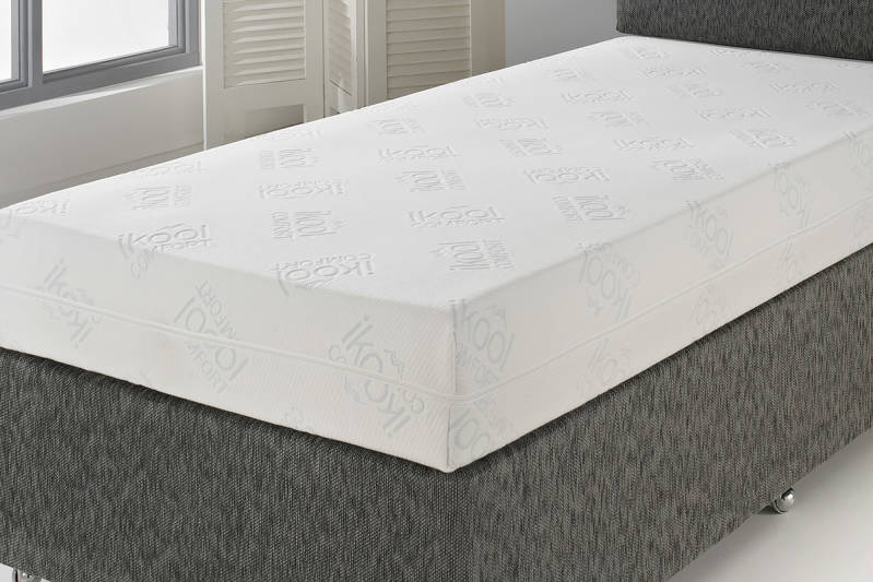 Memory Foam Mattress: Natural Memory Foam Mattress on full mattress, rest mattress, air mattress, futon mattress, therapedic mattress, orthopedic mattress, posturepedic mattress, feather mattress, plush top mattress, inventor of the mattress, queen mattress, pillow top mattress, euro top mattress, king mattress, crib mattress, microfiber mattress, simmons mattress, sealy mattress,