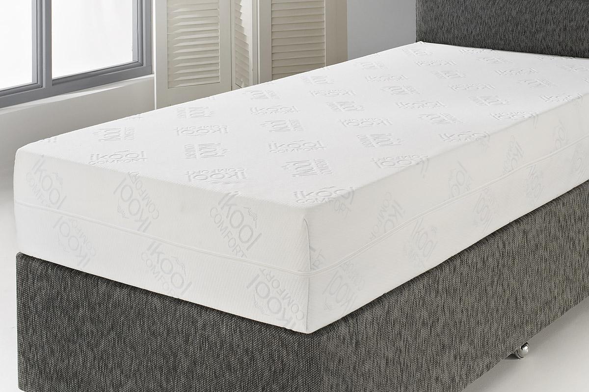 soft pocket sprung mattress 28 images pocket sprung memory foam