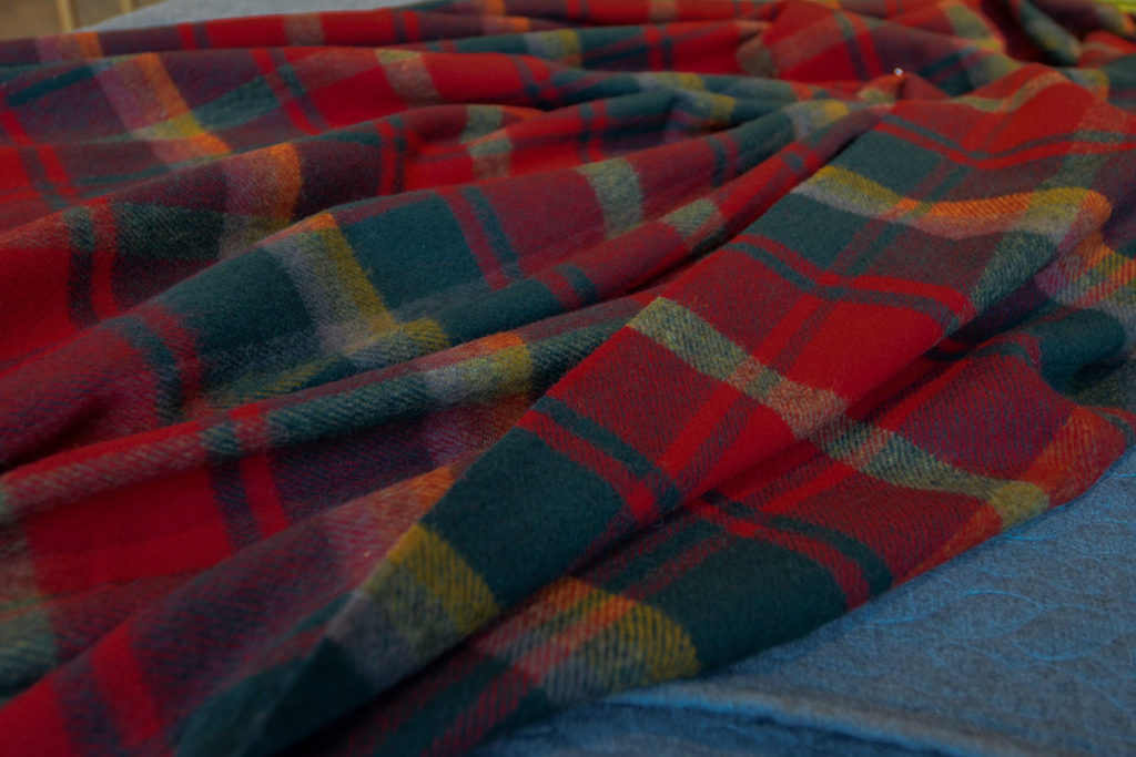 maple-red-green-check-throw