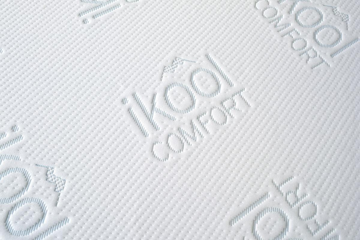 ikool-memory-foam-mattress-detail