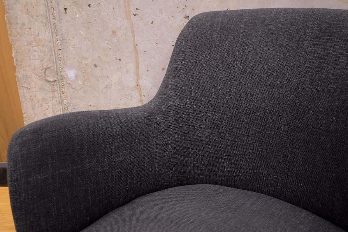lauren_chair_charcoal