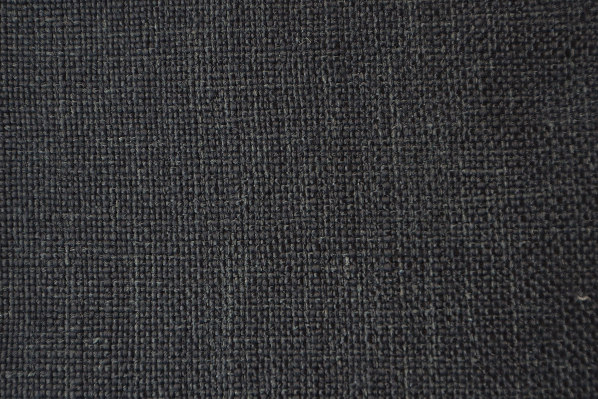 lauren-chair-fabric-charcoal