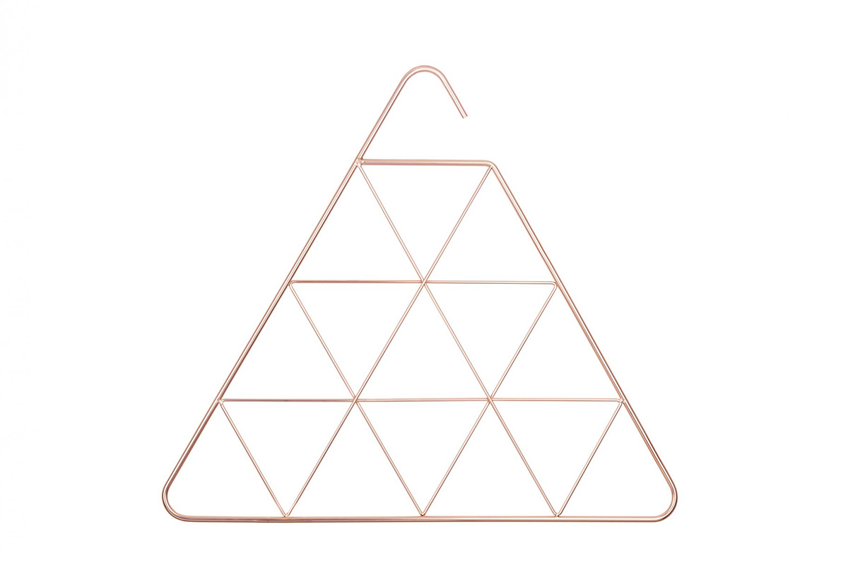 pendant_triangle_scarf_copper