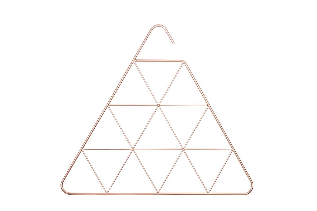 pendant_triangle_scarf_copper