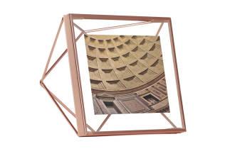 prisma-frame-4x4-copper