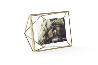 prisma-frame-5x7-brass