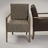 shoreditch-armchair-product-image