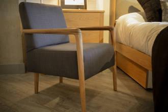 shoreditch-armchair