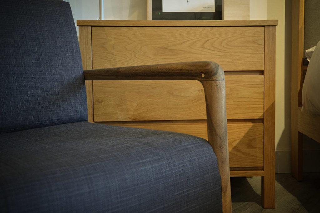 shoreditch-chair-detail