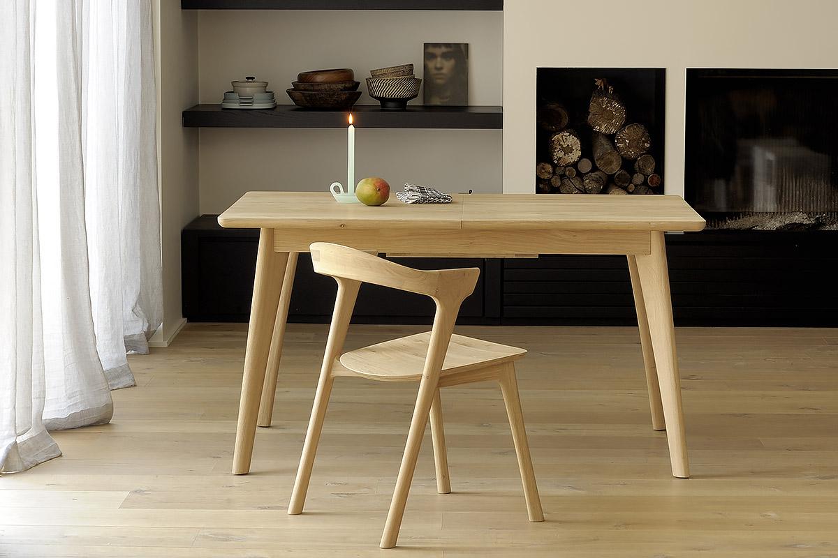 1200x800 51490 Oak Bok chair lifestyle