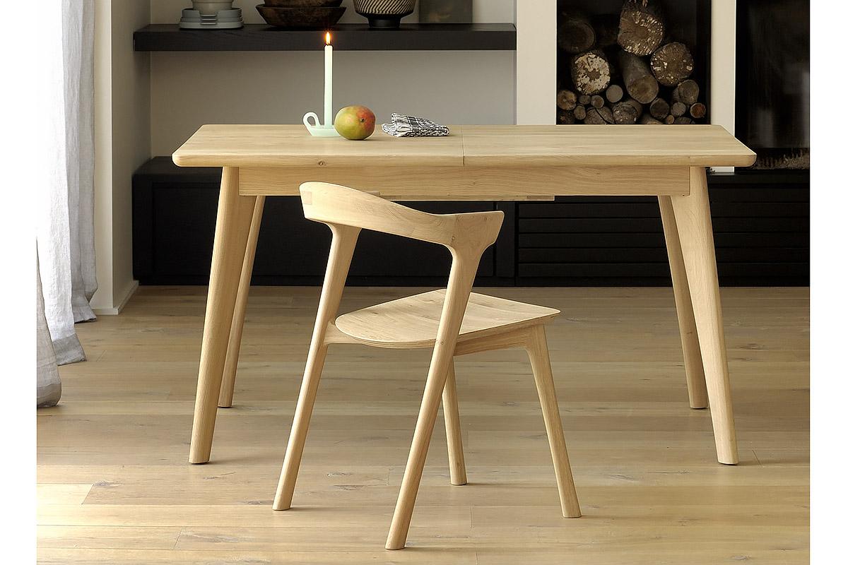 1200x800 51490 Oak Bok chair