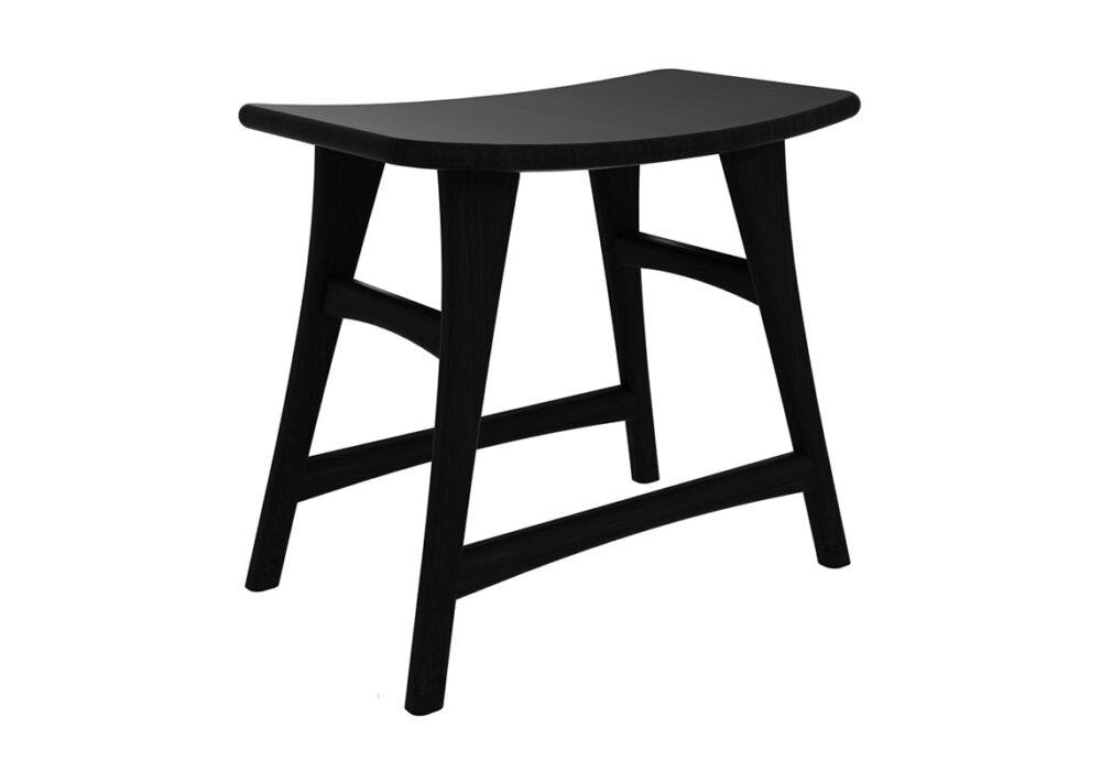 1200x800 Oak Blackstone Osso stool