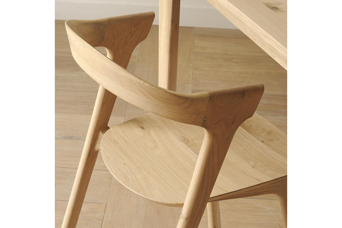 1200x800 Bok chair_detail