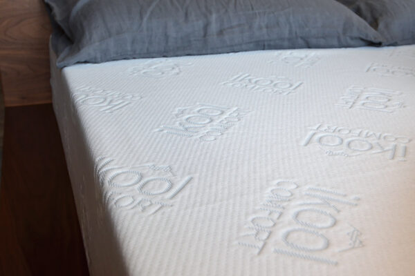 ikool pocket sprung mattress