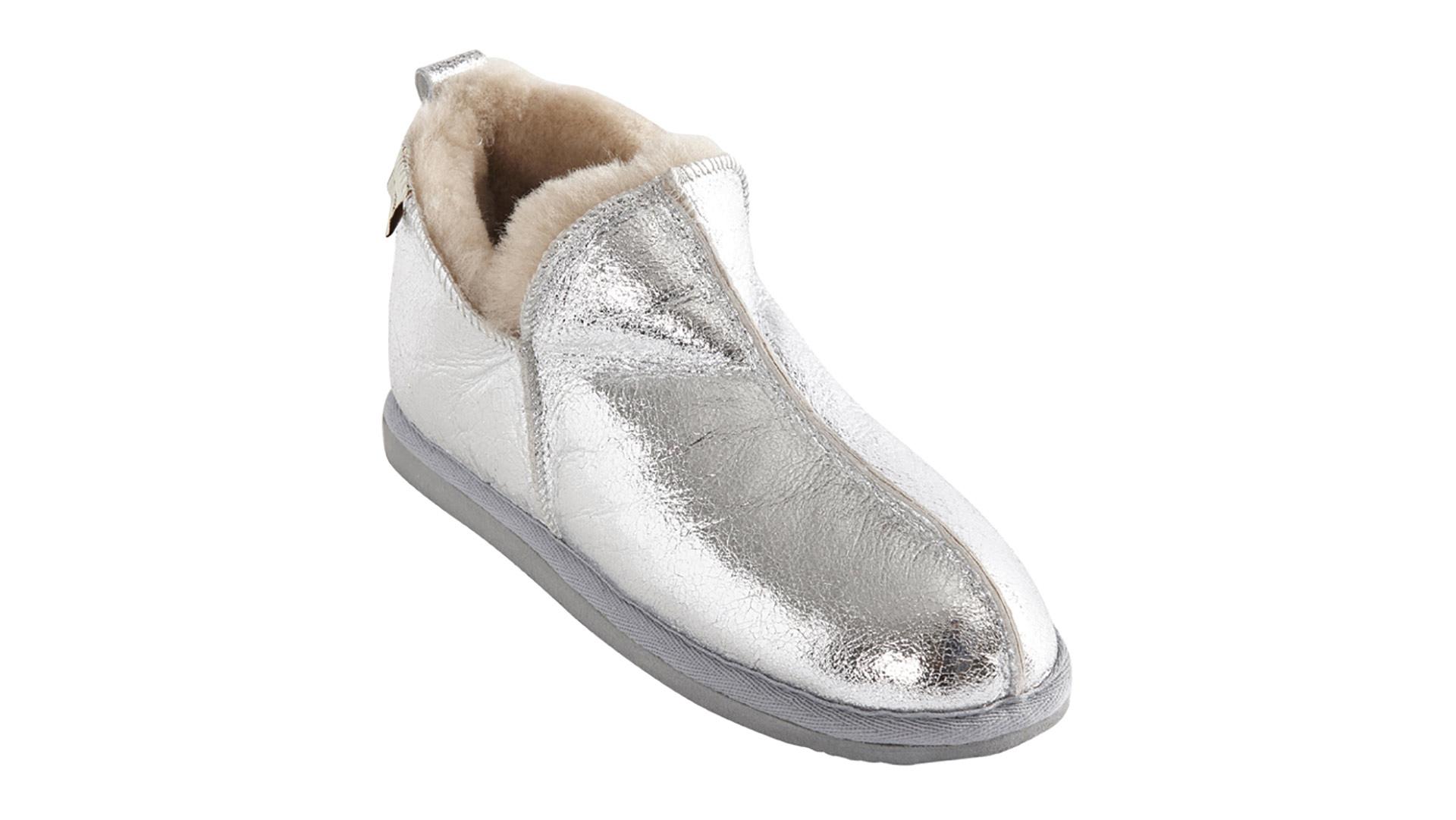 Annie-slippers