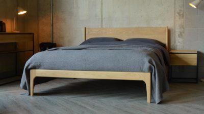 Camden-handmade-bed
