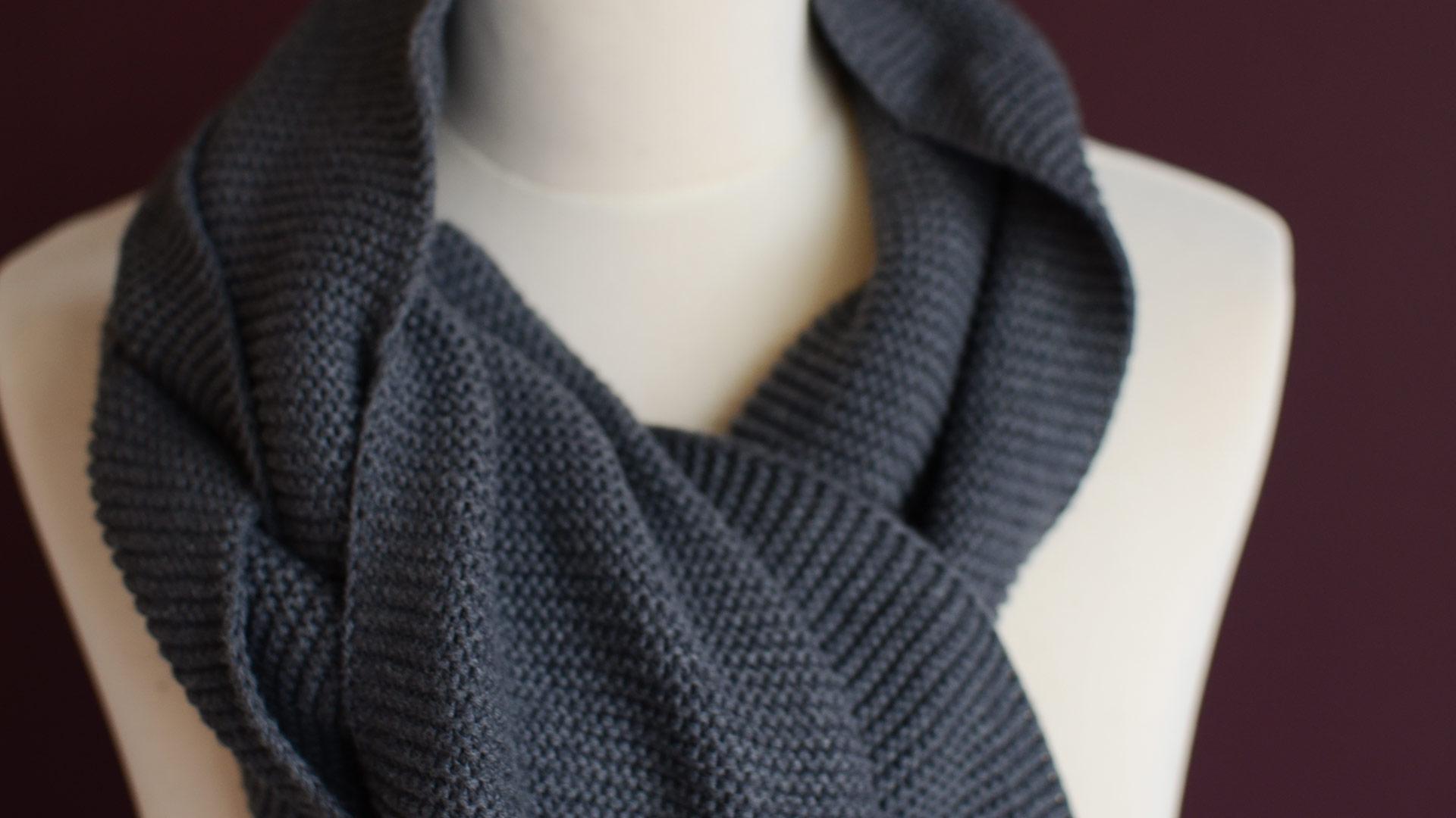 Cosy-cotton-scarf-grey