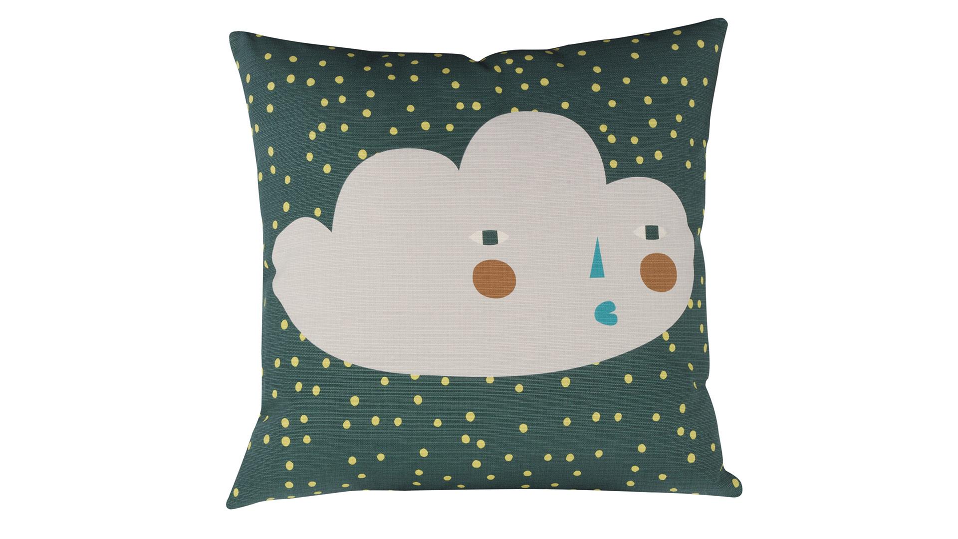 Donna-Wilson-cushion-CLOUDY-FACE