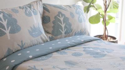 Donna-Wilson_design bedding