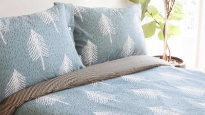 donna-wilson-bedding-single-tree-design