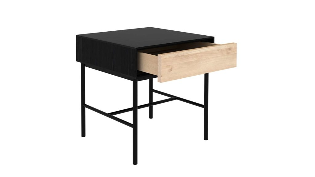 Ethnicraft-Blackbird-bedside-table