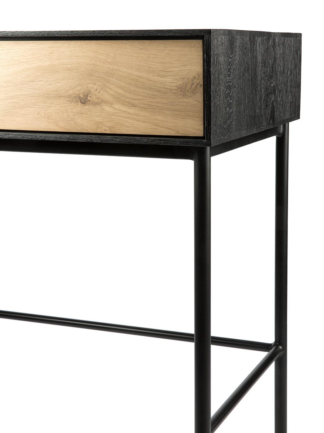 Ethnicraft-Blackbird-desk