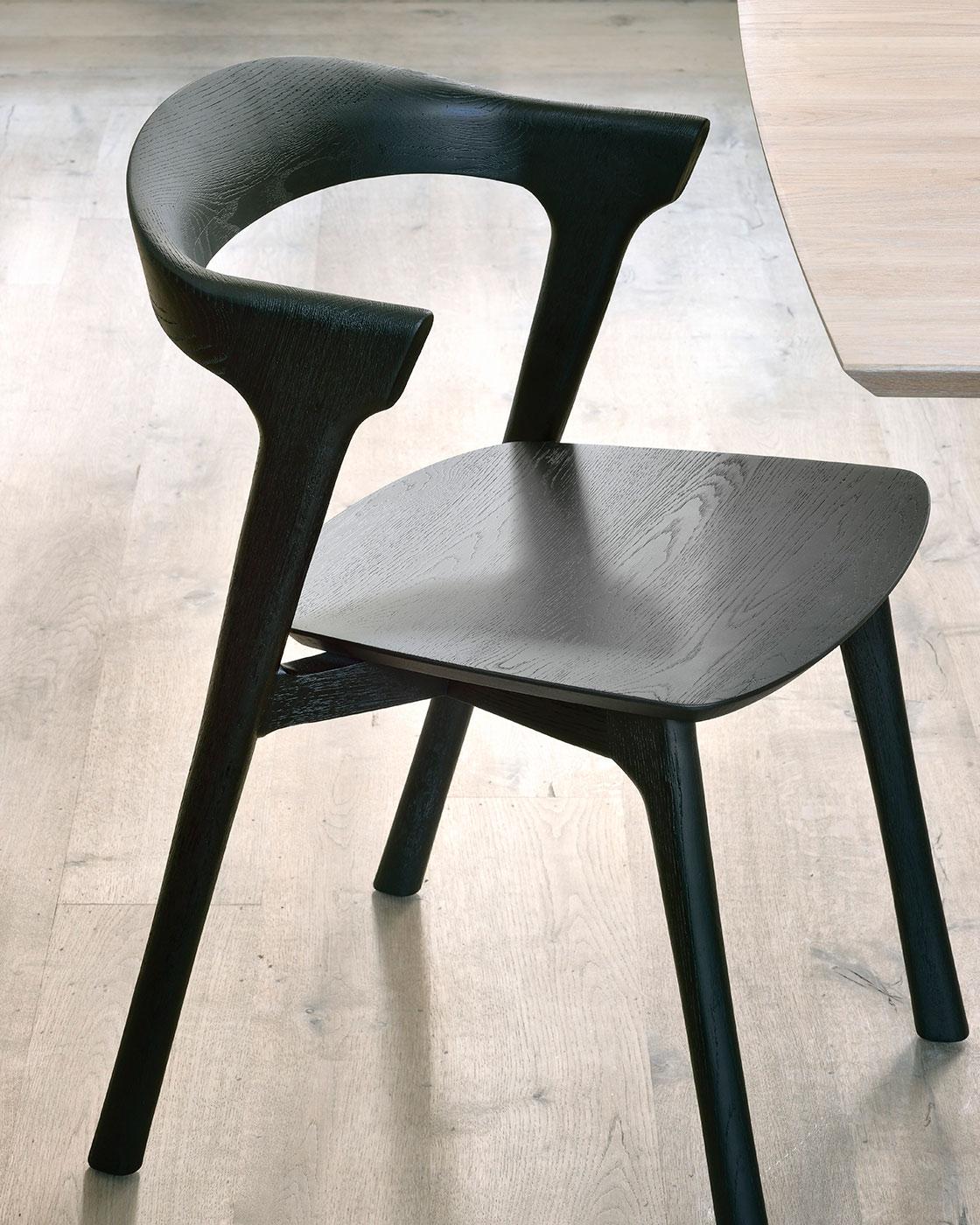 Ethnicraft-Bok-dining-chair-oak-black