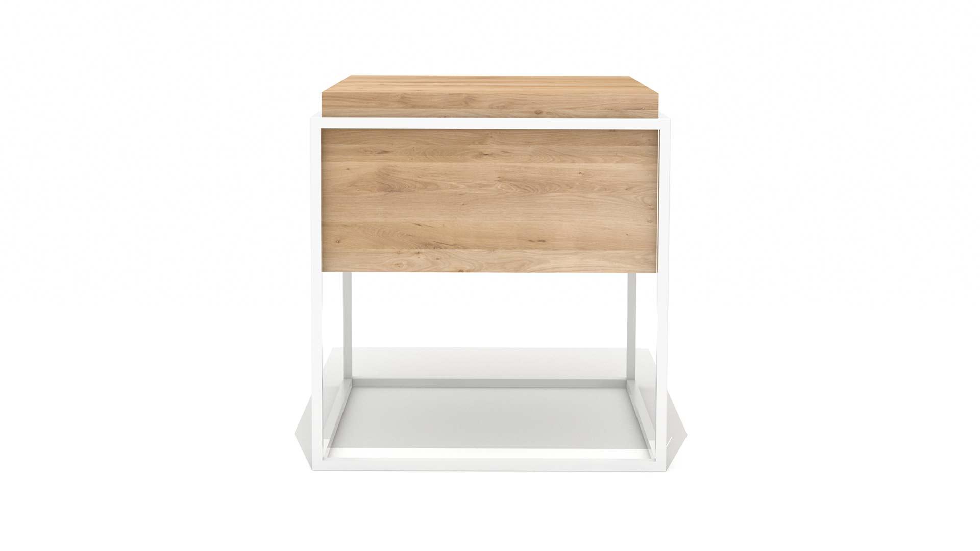 Ethnicraft-Monolit-bedside-table