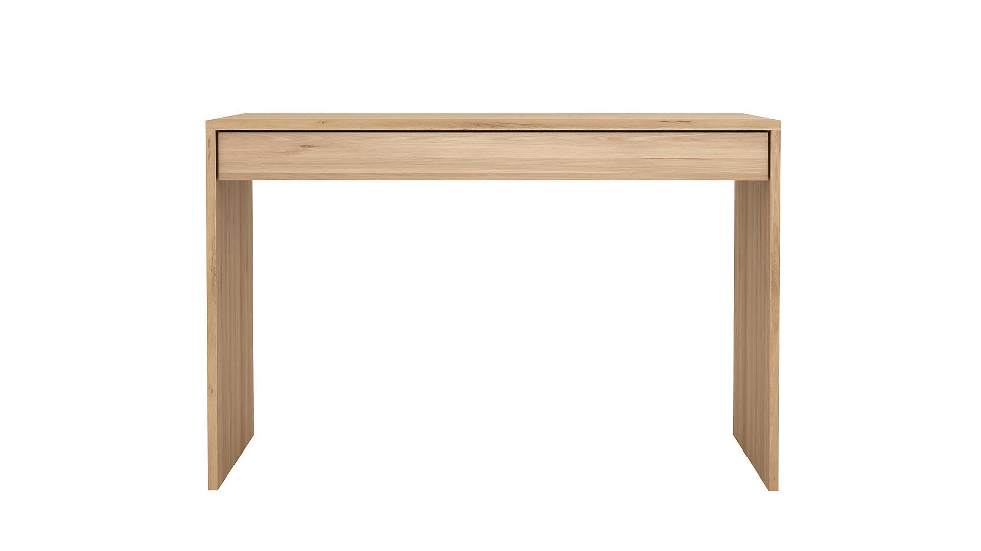 Ethnicraft-Oak-Wave-table