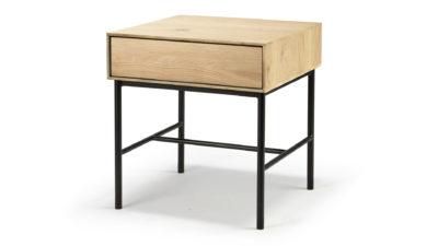 Ethnicraft-Whitebird-bedside-table