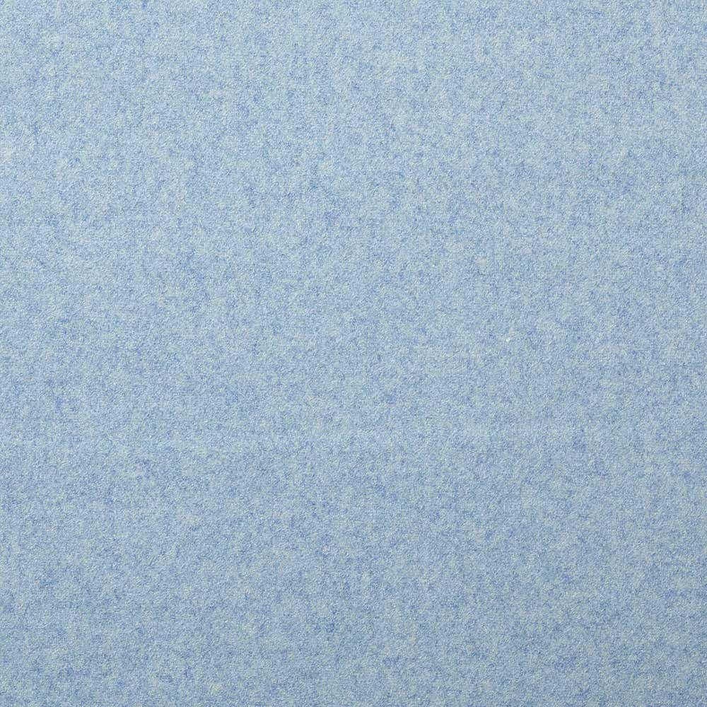 Fabric Swatch Amatheon Dew