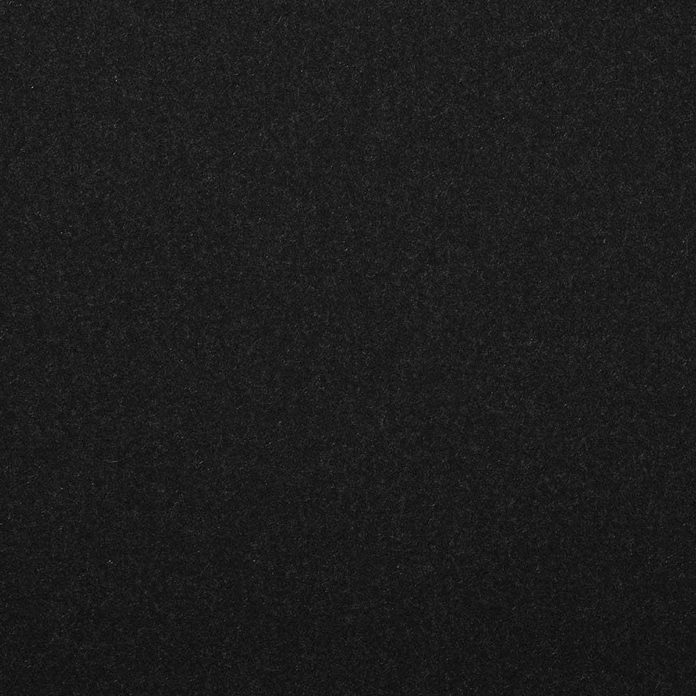 Fabric Swatch Amatheon Ebony