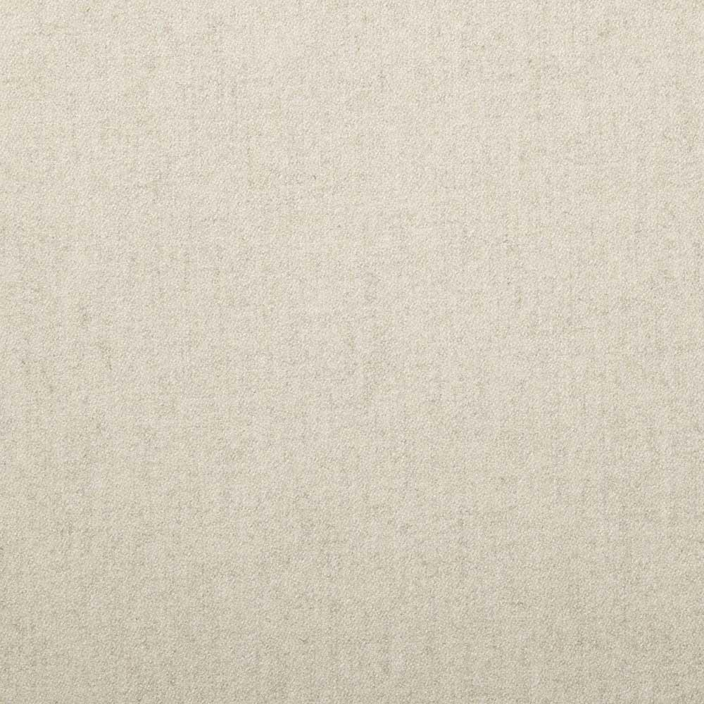 Fabric Swatch Amatheon Ecru