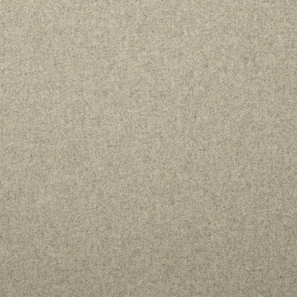 Fabric Swatch Amatheon Linen