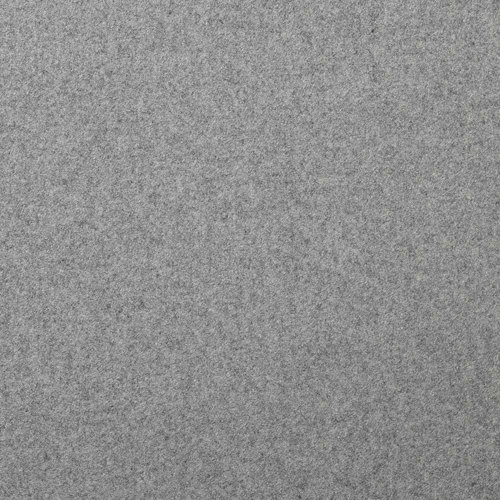 Fabric Swatch Amatheon Wolf