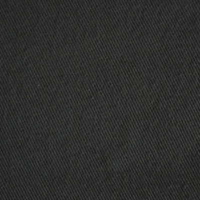 Fabric-Swatch-Cotton-Drill-Charcoal
