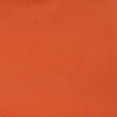 Fabric-Swatch-Cotton-Drill-Coral