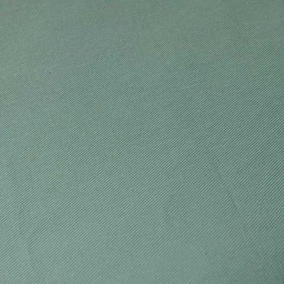 Fabric-Swatch-Cotton-Drill-Harmony-Green