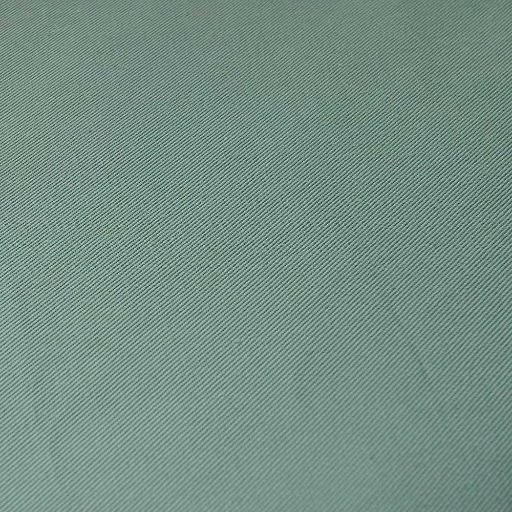 Fabric-Swatch-Cotton-Drill-Harmony-Green