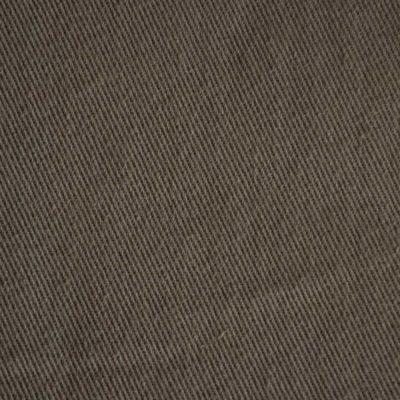 Fabric-Swatch-Cotton-Drill-Mink