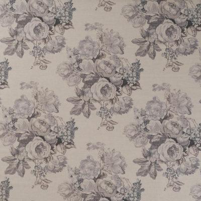 Fabric Swatch Monance Charbon